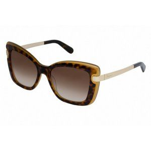 SALVATORE FERRAGAMO SF-814S-226-54  Sunglasses
